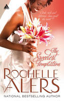 The Sweetest Temptation (Paperback)