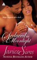 Seduced By Moonlight (Paperback)