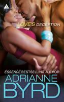Love's Deception (Paperback)