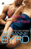 All I've Ever Wanted (Paperback)