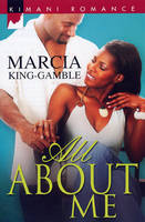 All About Me (Paperback)