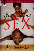Just About Sex (Paperback)