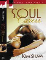 Soul Caress (Paperback)