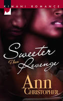 Sweeter Than Revenge (Paperback)