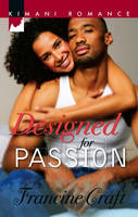 Designed For Passion (Paperback)