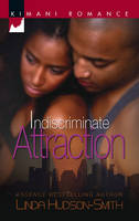 Indiscriminate Attraction (Paperback)