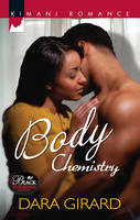 Body Chemistry (Paperback)