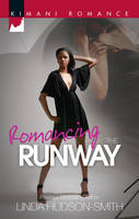 Romancing The Runway (Paperback)