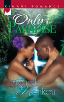Only In Paradise (Paperback)
