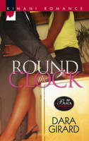 Round The Clock (Paperback)