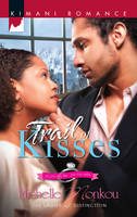 Trail Of Kisses (Paperback)