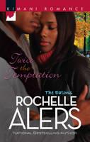 Twice The Temptation (Paperback)