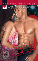 Seduced On The Red Carpet (Paperback)