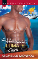The Millionaire's Ultimate Catch (Paperback)