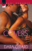 Beneath The Covers (Paperback)