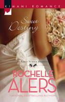 Sweet Destiny (Paperback)