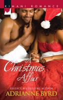 A Christmas Affair (Paperback)