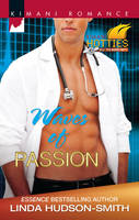 Waves Of Passion (Paperback)