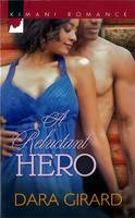 A Reluctant Hero (Paperback)