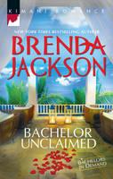 Bachelor Unclaimed (Paperback)