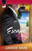 Escape With Me (Paperback)