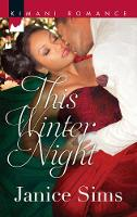 This Winter Night (Paperback)