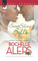 Sweet Silver Bells: The Eatons (Paperback)