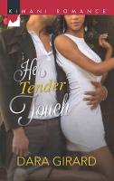 Her Tender Touch (Paperback)