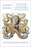Other Minds (Hardback)