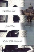 The Other Side of the Tiber