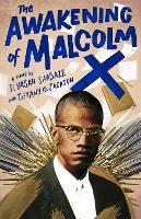 The Awakening of Malcolm X (Hardback)