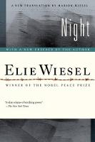 Night (Paperback)