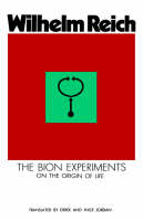 The Bion Experiments on the Origin of Life (Paperback)