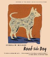 Road-Side Dog (Hardback)