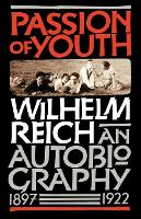 Passion of Youth (Paperback)
