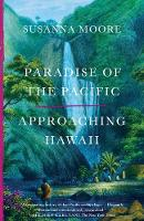 Paradise of the Pacific (Paperback)