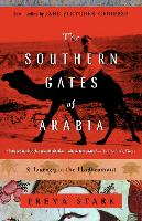 Southern Gates Of Arabia (Paperback)