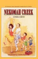 Nekomah Creek (Paperback)