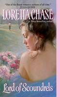 Lord of Scoundrels - The Scoundrels Series 3 (Paperback)