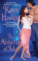 The Abduction of Julia (Paperback)