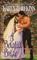 A Belated Bride (Paperback)