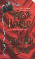 The Seduction of Sara (Paperback)
