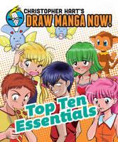 Top Ten Essentials (Paperback)