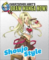 Shoujo Style (Paperback)