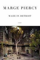 Made In Detroit (Hardback)