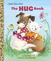 LGB The Hug Book (Hardback)
