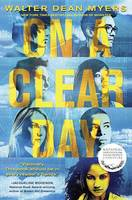 On a Clear Day (Paperback)