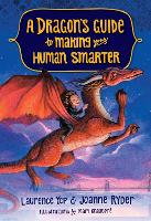 A Dragon's Guide To Making Your Human Smarter (Paperback)
