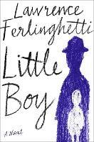 Little Boy: A Novel (Hardback)
