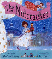 The Nutcracker (Hardback)